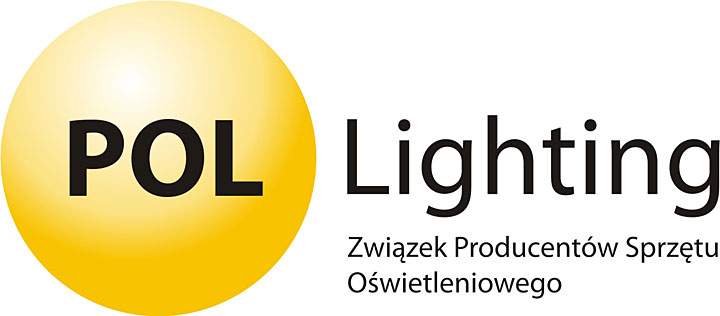 pol-lighting